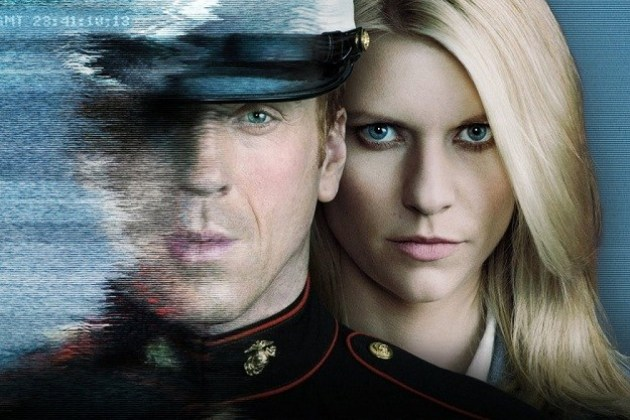 homeland_tv_series_toptvshows.net_